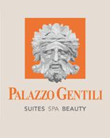 Palazzo Gentili